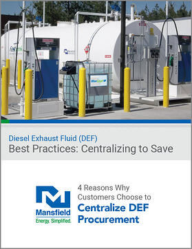 DEF centralizing to save cover 12-2019