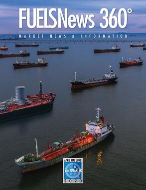 FN360 Q2 2020 Cover