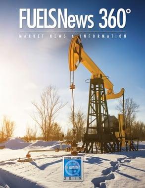 FUELSNews 360° - Q4 2019 Market Report