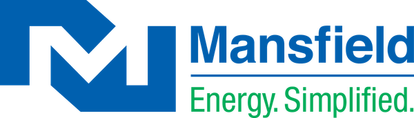 MOC Energy Simplified Logo - 600w.png