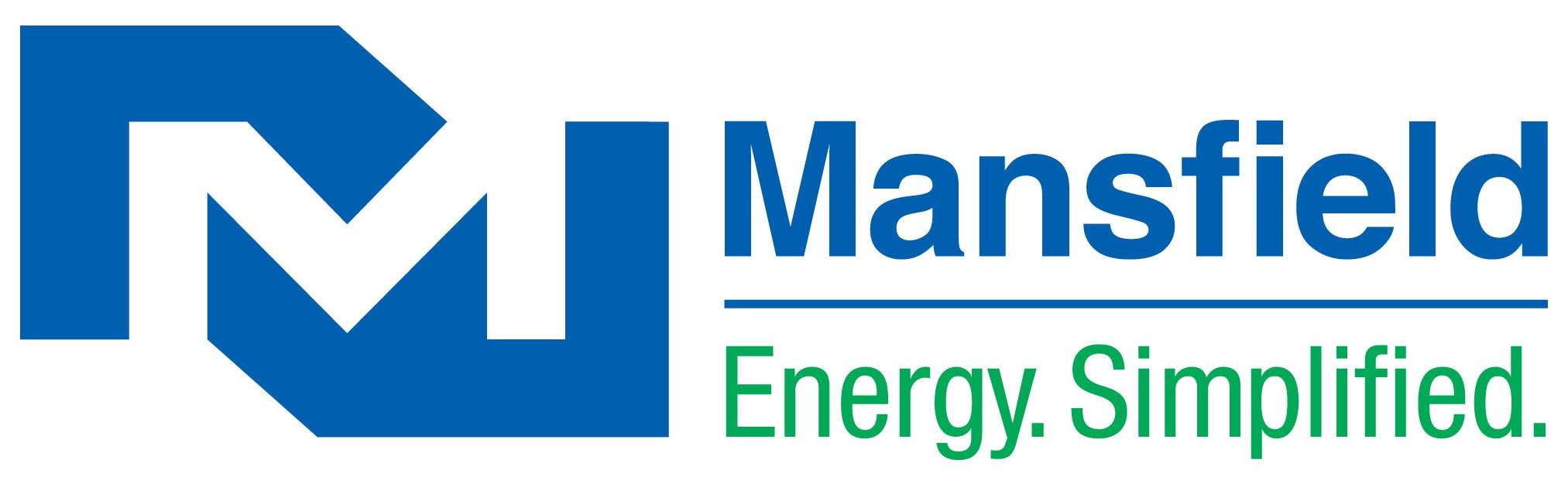 Mansfield-EnergySimplified-Logo-Horizontal