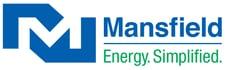 Mansfield-EnergySimplified-Logo-Horizontal.jpg