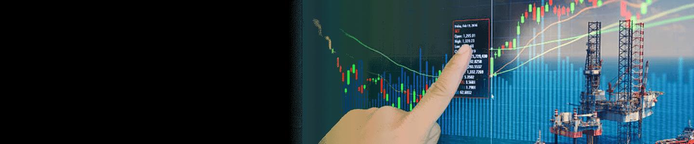 banner-market-news