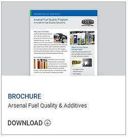 additives-brochure-thumb