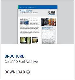 coldpro-brochure-thumb