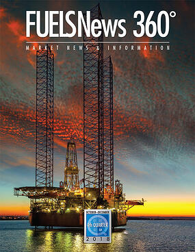 FUELSNews 360 Quarterly Report Q4 2018