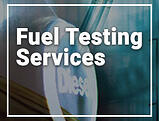 fuel testing offer box