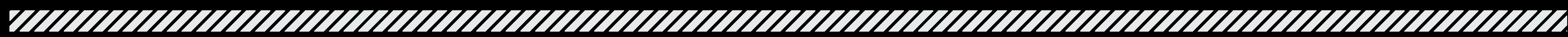 gray divider line 2-1