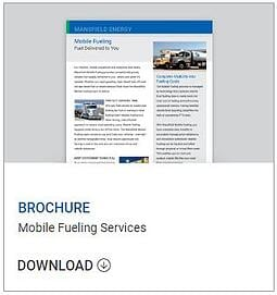 mobile-fueling-brochure-thumb