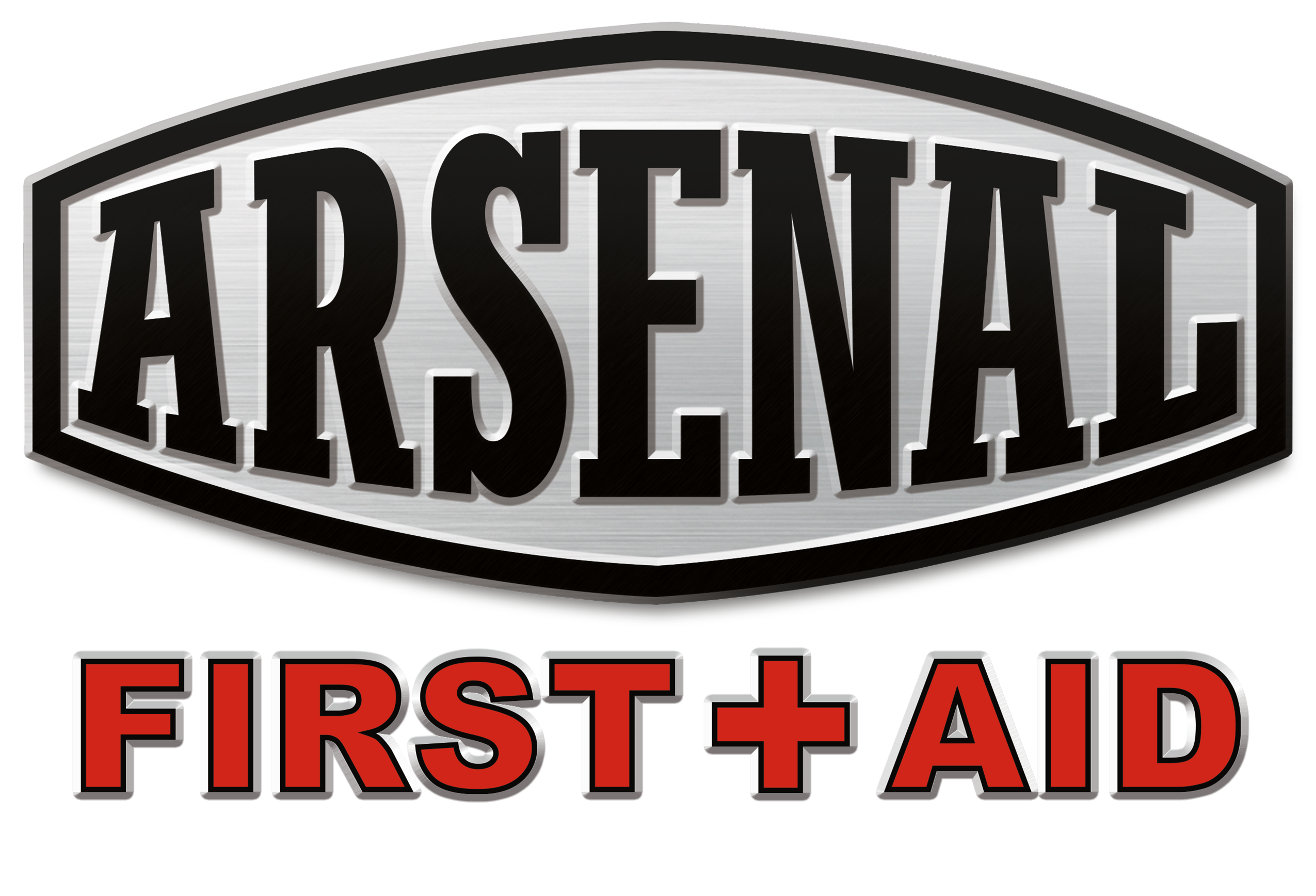 Arsenal-FIRST+AID.png